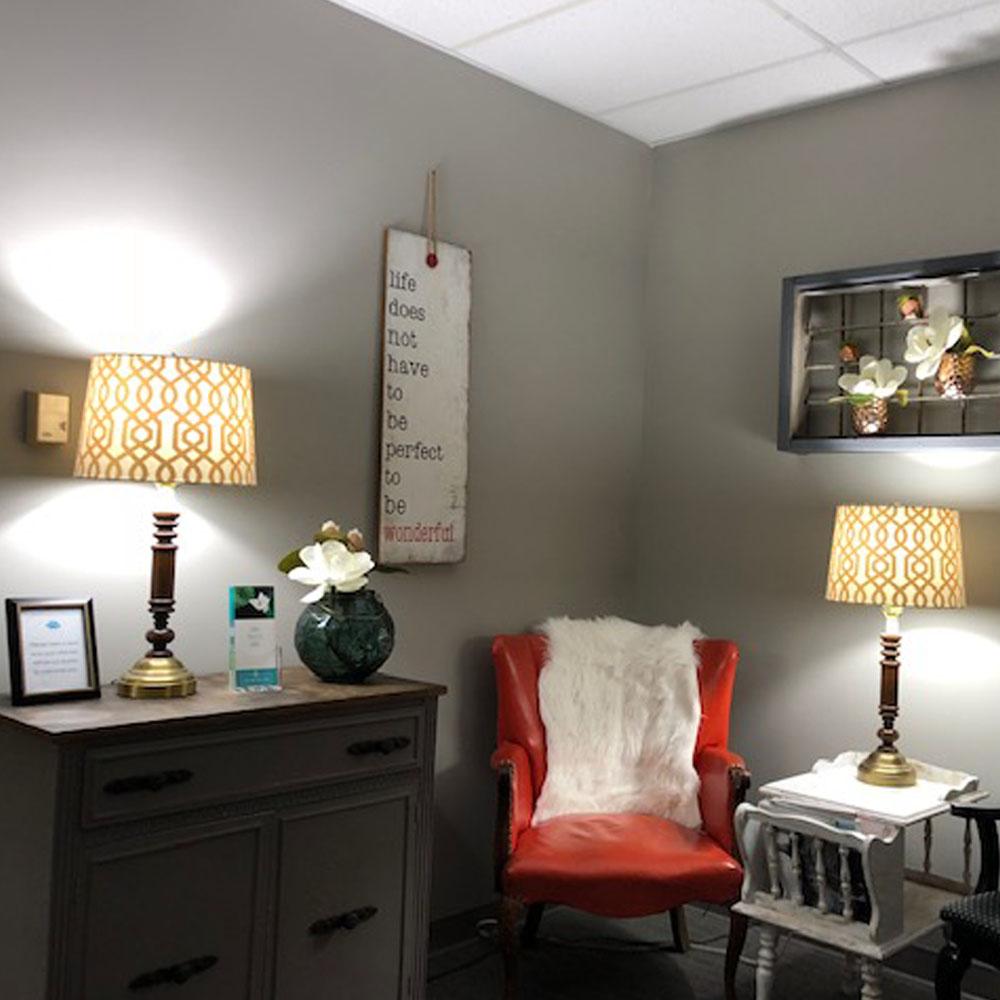 gallery-office1.jpg
